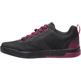VAUDE AM Moab Syn. Shoes Damen passion fruit